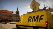 Twoje Miasto w Faktach RMF FM: Holenderski wiatrak czy tężnie? Ty decydujesz!