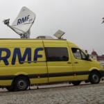Twoje Miasto w Faktach RMF FM: Jedziemy do Piotrkowa Trybunalskiego!