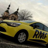 Twoje Miasto w Faktach RMF FM: Jedziemy do Prudnika!
