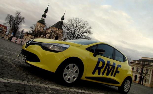 Twoje Miasto w Faktach RMF FM: Muzeum górnictwa, szlak świątyń czy pięć wzgórz?