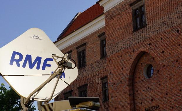 Twoje Miasto w Faktach RMF FM: Najmniejsze zoo w Polsce czy miasto siedmiu jezior?