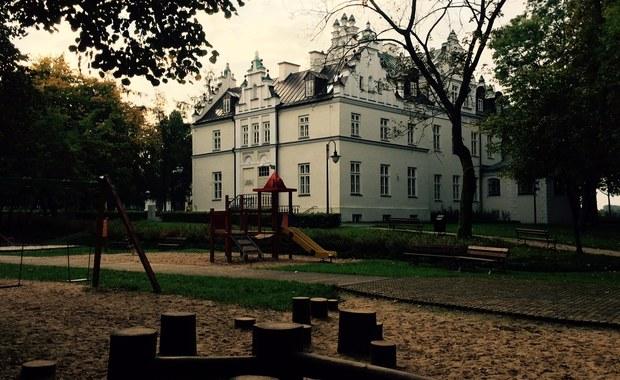 Twoje Miasto w Faktach RMF FM: Odwiedziliśmy Poddębice