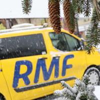 Twoje Miasto w Faktach RMF FM: Odwiedzimy Lubartów