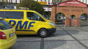 Twoje Miasto w Faktach RMF FM: Poznajcie Kraśnik!