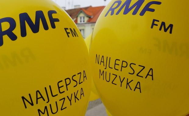 Twoje Miasto w Faktach RMF FM: Słynna porcelana, polski Nil czy górskie uzdrowisko?