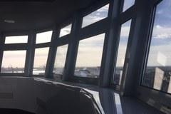 Twoje Niesamowite Miejsce: Najmłodsza latarnia morska w Polsce!