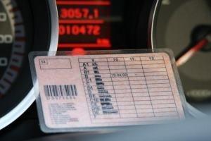 Twoje prawo jazdy już nie jest bezterminowe /INTERIA.PL