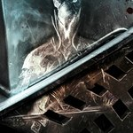 Twórca Dark Souls został prezesem From Software