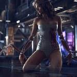 Twórcy Cyberpunk 2077 wydali oświadczenie w sprawie doniesień o rzekomych problemach
