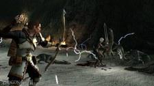 Twórcy Dragon Age II tłumaczą, dlaczego skasowano dodatek Exiled March