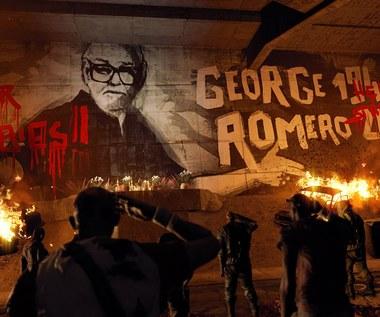 Twórcy Dying Light oddają hołd twórczości George'a A. Romero