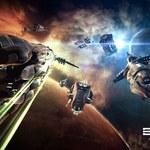 Twórcy Eve Online pracują nad nowym MMO
