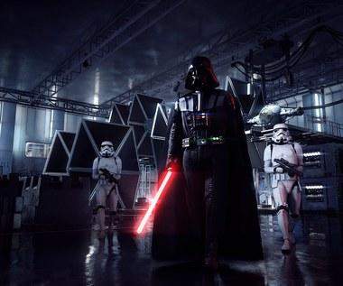 Twórcy Star Wars Battlefront II znacząco obniżyli ceny bohaterów