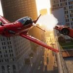 Twórcy The Crew 2 wszystkie DLC udostępnią za darmo. W planach otwarta beta