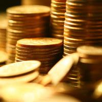 Tygodniowy horoskop finansowy