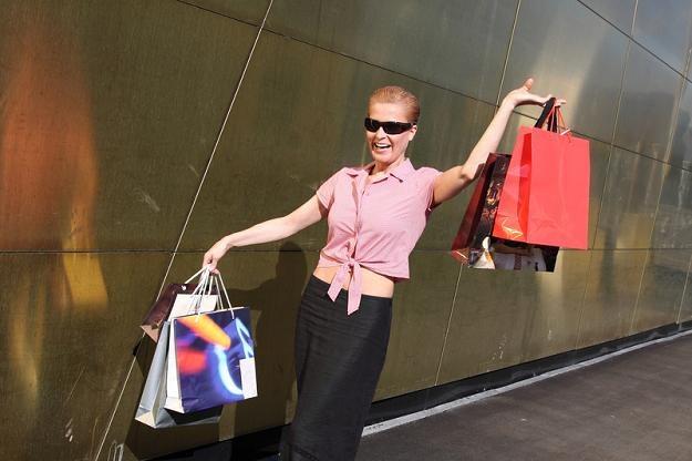 Tyle przecen, jak tu się powstrzymać od zakupów /© Panthermedia