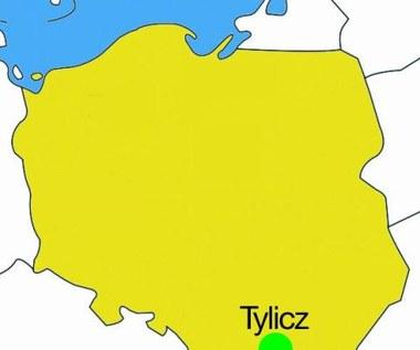 Tylicz - perła Małopolskiego Szlaku Architektury Drewnianej
