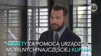 Tylko 10% polskich internautów kupuje w zagranicznych sklepach online. Czy zniesienie geoblokowania to zmieni?