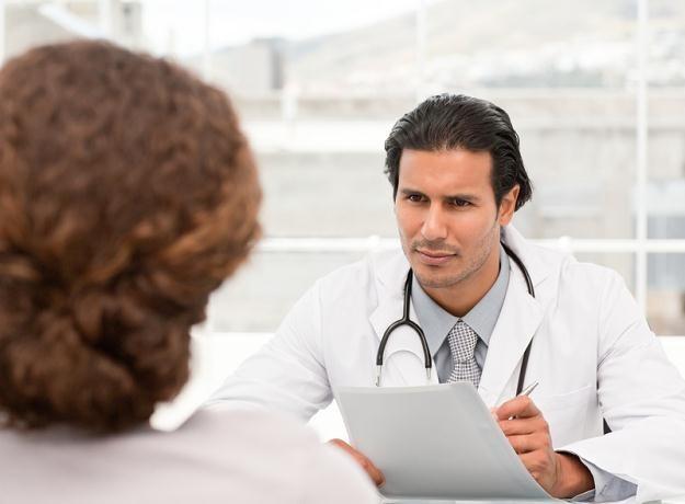 Tylko 6 proc. pracowników służby zdrowia i pacjentów miało jakąkolwiek styczność z telemedycyną /© Panthermedia