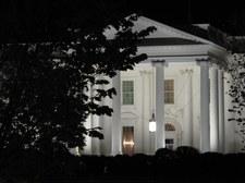 TYLKO W RMF FMPolka ujawnia sekrety Białego Domu