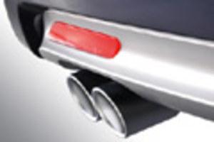 Typowe usterki BMW