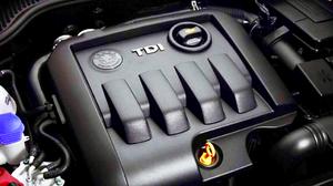 Typowe usterki najpopularniejszych silników Diesla