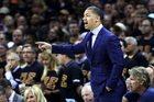 Tyronn Lue przedłużył kontrakt z Cleveland Cavaliers