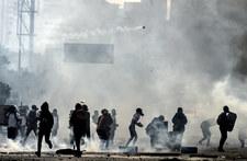 Tysiące osób na ulicach w dziesiątą rocznicę zamknięcia RCTV