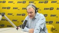Tyszka w Porannej rozmowie RMF (09.03.17)