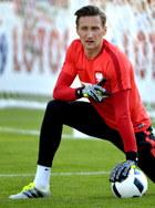 Tytoń, Dawidowicz i Sobiech odpadli z kadry na Euro 2016. Kogo będzie brakować najbardziej?