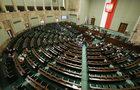 Tzw. duża ustawa medialna skierowana do komisji kultury