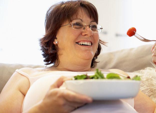U dorosłych alergie najczęściej wywołują owoce i warzywa /© Panthermedia