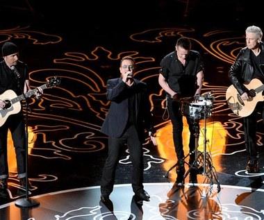 """U2 o """"Songs of Innocence"""" w RMF FM: To musi być płyta, której ludzie będą chcieli słuchać"""