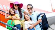 Ubezpieczenia ważne dla rodziny