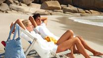 Ubezpieczenie na wakacjach - co warto wiedzieć?