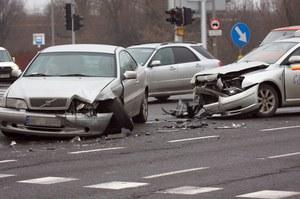 Ubezpieczyciele okradają kierowców? Szokujące dane!