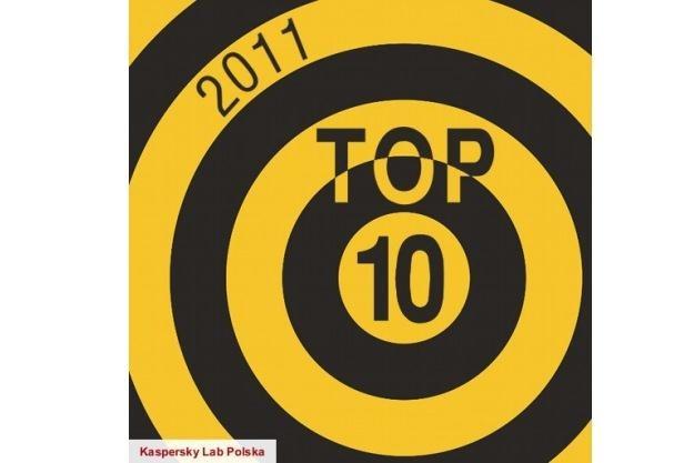 Ubiegły rok obfitował w ważne wydarzenia w świecie bezpieczeństwa IT /materiały prasowe