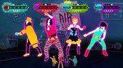 Ubisoft startuje z Just Dance 3