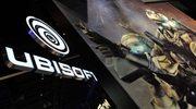 Ubisoft: Wielka wyprzedaż z okazji 25-lecia firmy