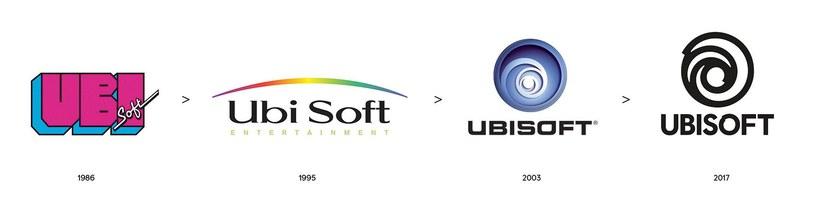 Ubisoft /materiały prasowe