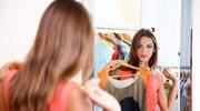 Ubrania na lata: Jak je kupować?