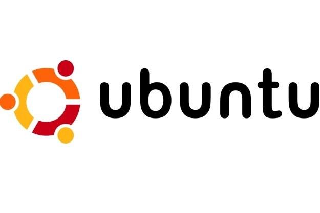 Ubuntu 10.10 można pobrać w 32- i 64-bitowych wersjach dla komputerów PC, serwerów i netbooków /materiały prasowe
