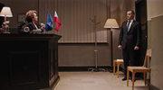 """""""Ucho Prezesa"""": Kukiz o prezydencie"""