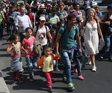 Uchodźca czy imigrant zarobkowy? Ekspert: Polacy mają wątpliwości... to są źli
