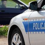 Ucieczka 17-latka z sądu. W pościgu 2 policjantów doznało... kontuzji