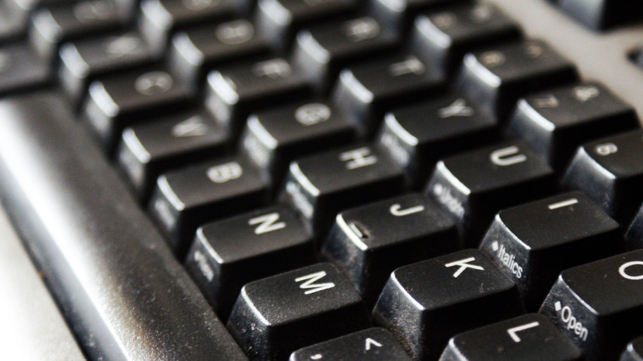 Uczestnicy będą rozwiązywać zadania z zakresu m.in. programowania, baz danych, sieci komputerowych i grafiki komputerowej /Archiwum RMF FM
