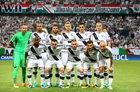 Uczestnicy Ligi Mistrzów w sezonie 2016/2017 zarobią ponad 1,3 mld euro