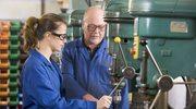 Uczniowie szkół zawodowych i techników pozytywnie oceniają swoje perspektywy zawodowe