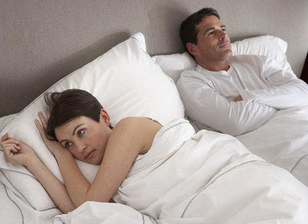 Udane życie seksualne jest bardzo ważne /Picsel /©123RF/PICSEL