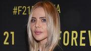 Udział w polskiej edycji X Factor był dla niej przełomem
